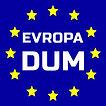 Logo Evropa DumBariloche