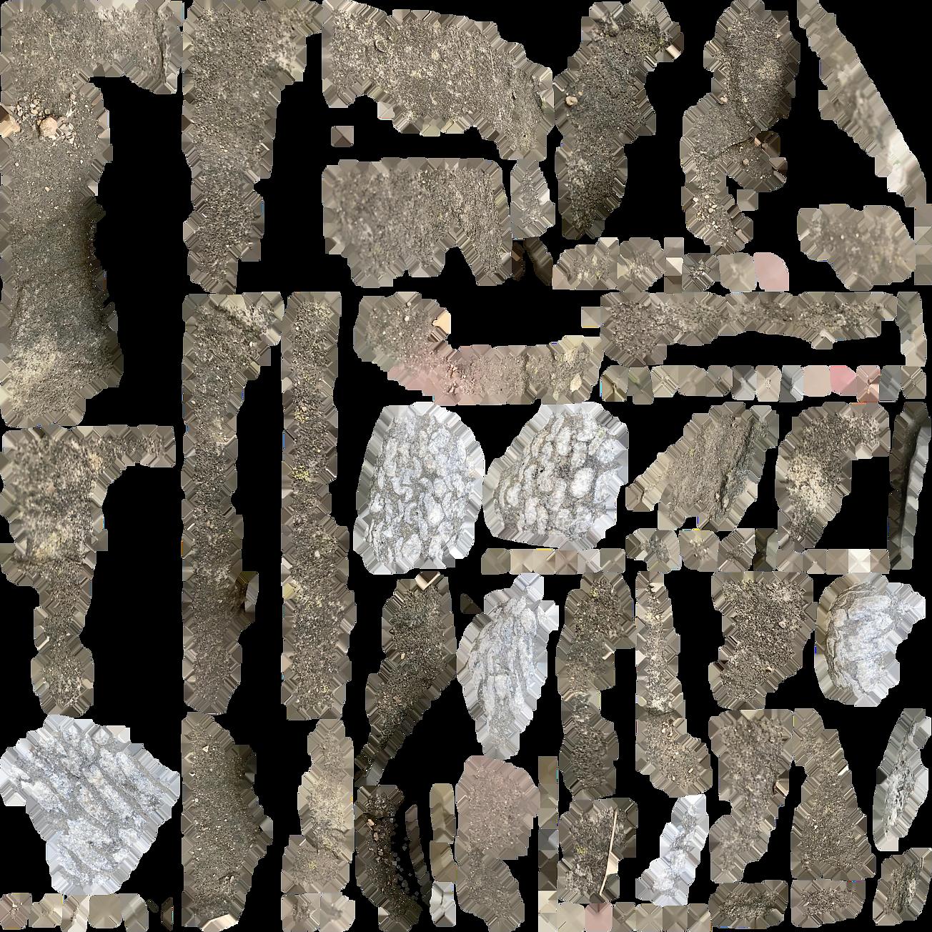 texture9_transp.png