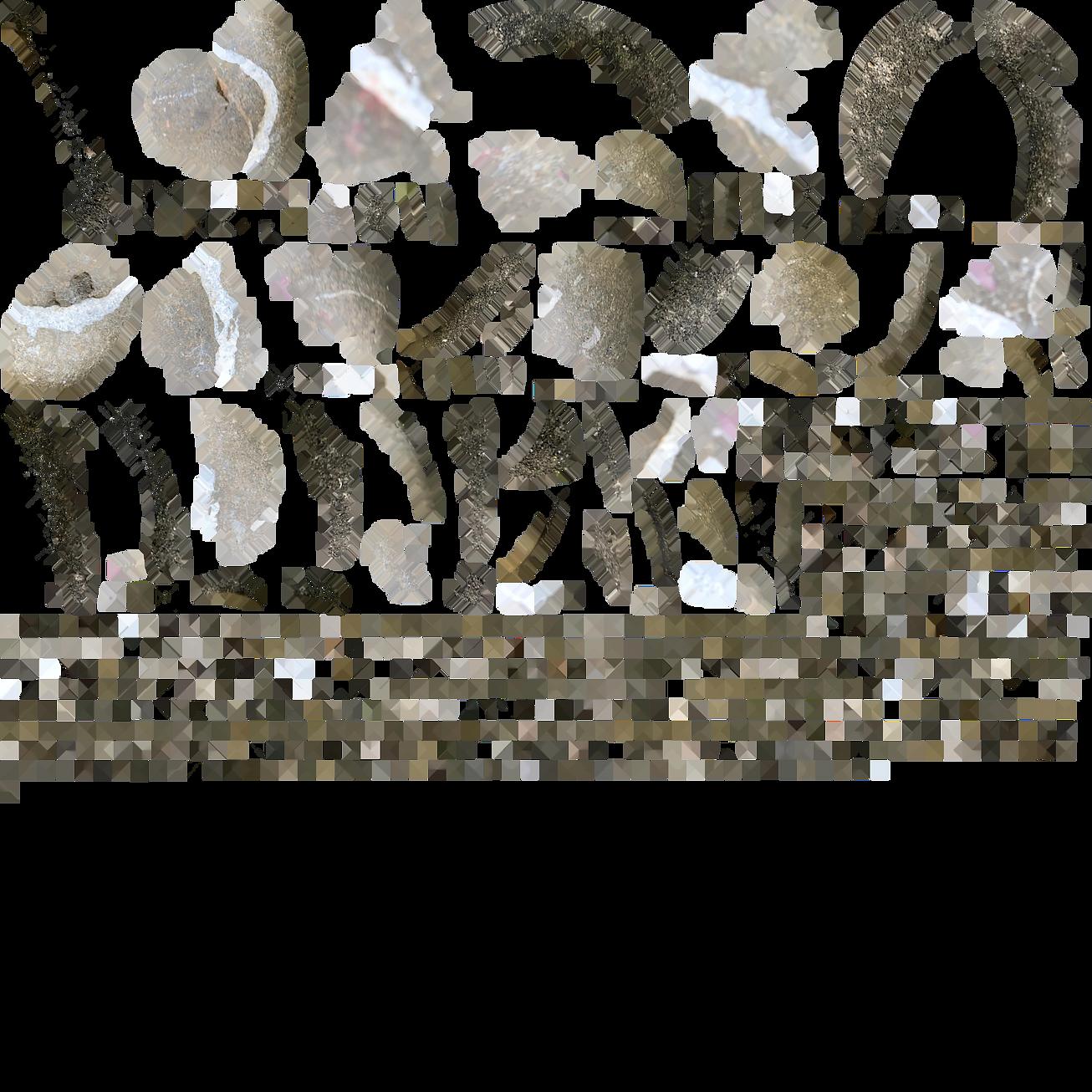 texture0_transp.png