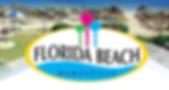 Florida Beach.png