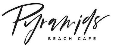 Pyramids Beach Cafe2.jpg