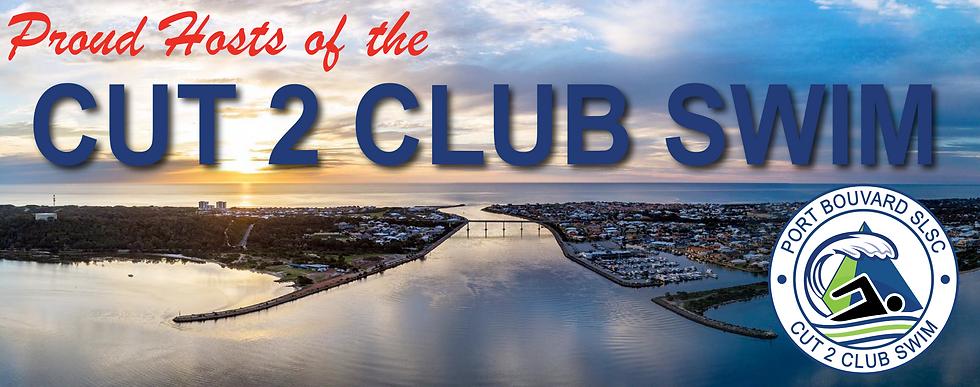 Cut to Club Ute B1.png