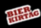 bierkirtag-gaming-logo.png