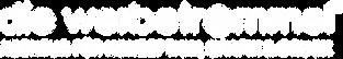 logo-werbetrommel-weiss.png