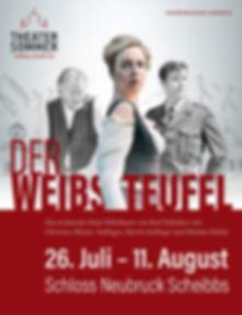 theatersommer-schloss-neubruck-der-weibs