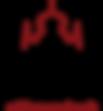 theatersommer-schloss-neubruck-logo.png