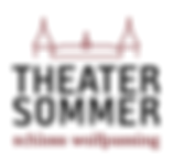 Theatersommer_schloss_wolfpassing_logo.p