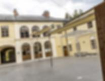 location-schloss-neubruck-hof.png