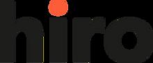 hiro-logo.png