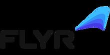 FLYR_Logo_Color_(1).png