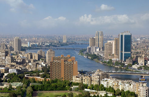 aerial-view-Cairo-Egypt_edited.jpg