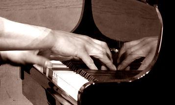 hands & piano.jpg
