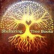 Sheltering-Tree-Books-Logo-.jpg