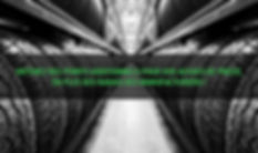 AutoML_PromoPneus_ImageWeb_v1.jpg