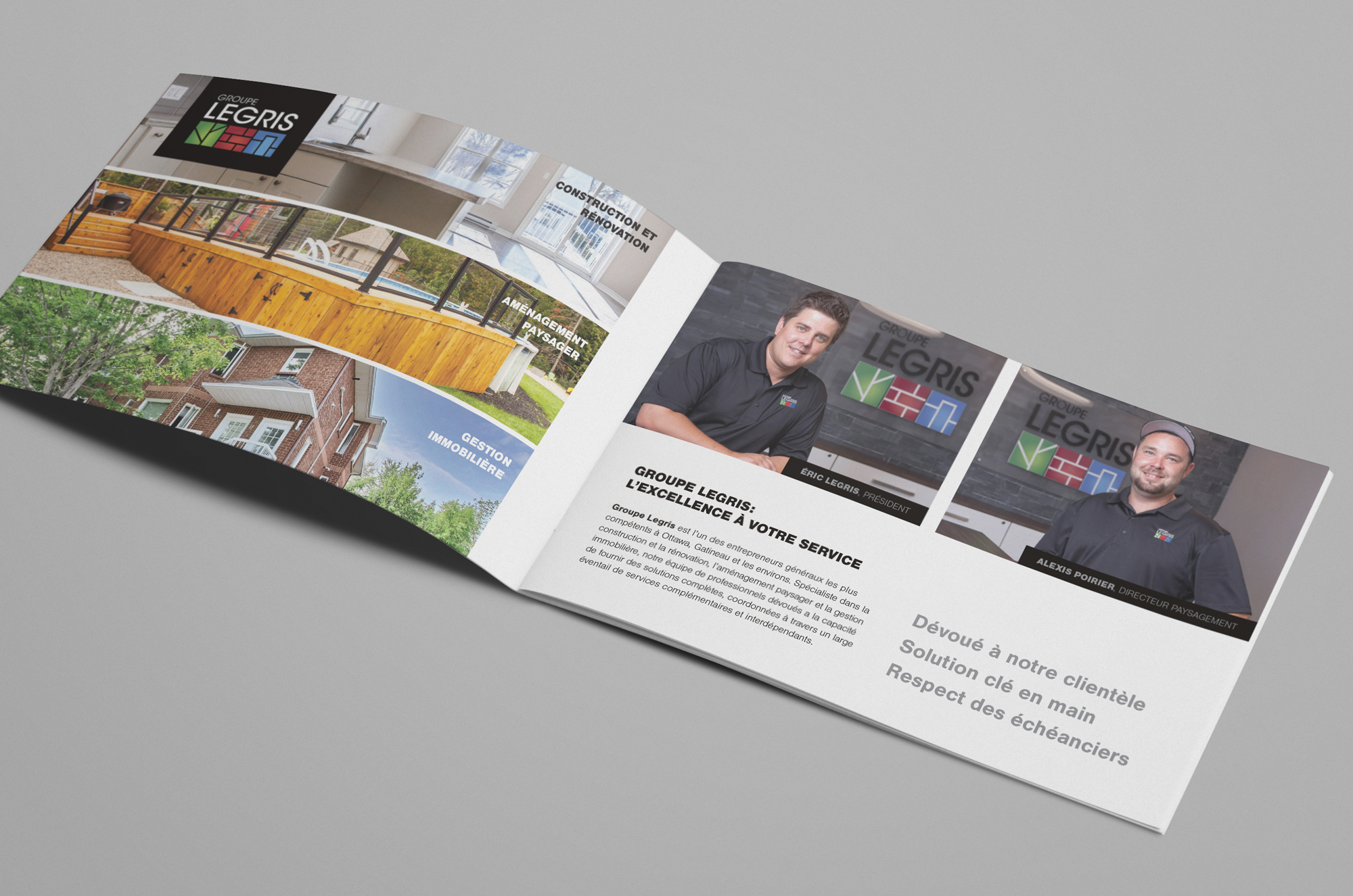 brochure Legris2