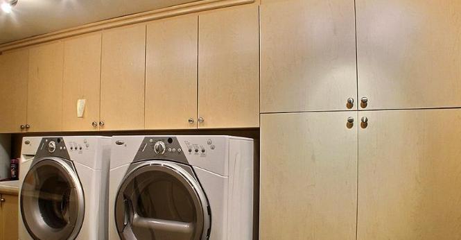 salle de lavage_edited.png