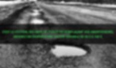 AutoML_PromoAmortisseurs_ImageWeb_FINAL.
