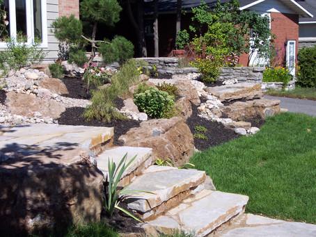 Jardiner dans le respect de la nature : la clé d'un jardin écologique !