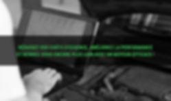 ServiceML_PromoPuissanceVacances_ImageWe