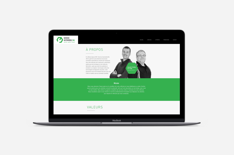 Site web ML_mockup-2