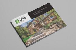 brochure Legris1
