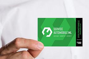 ServiceML_CarteCadeau_1000px_v3.jpg