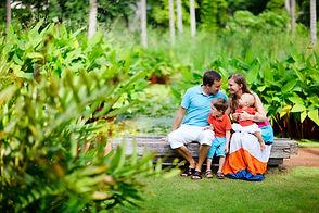 Entretien de pelouse et aménagement paysager Gatineau