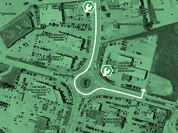 Carte 2 (1).jpg
