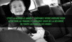 AutoML_PromoRoulezSecurite_ImageWeb_v4.j