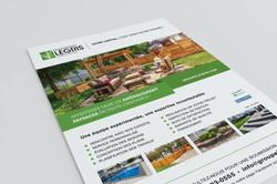 Legris sales sheet2