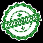 Achetez local.png