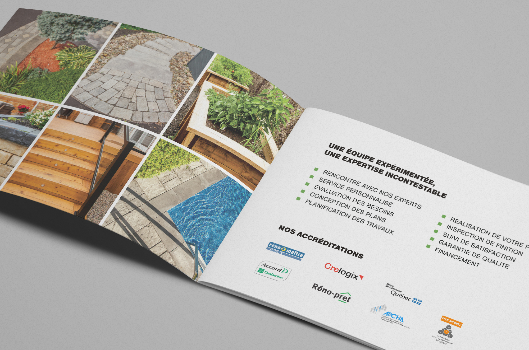 brochure legris4