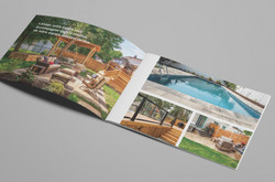 brochure legris3