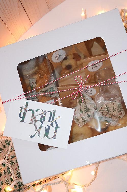 BbM Gift Box