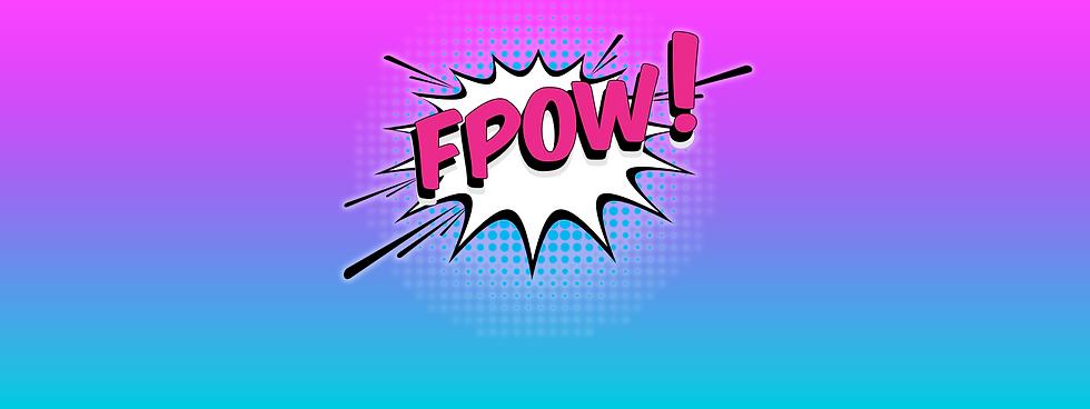FPOW WEBSITE HEADER_2021.png