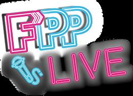 FPP LIVE LOGO_web.png