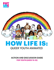 FPP_QYA_Discussion Guide_Youth.png