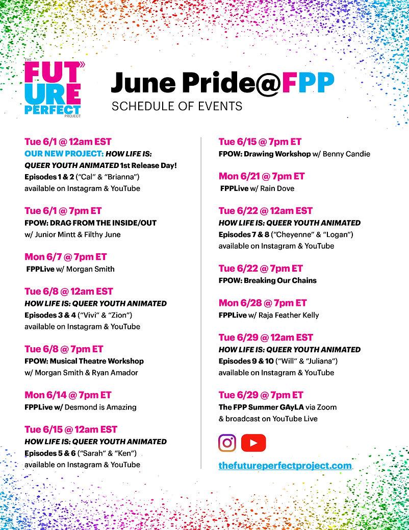 June Pride Month.jpg