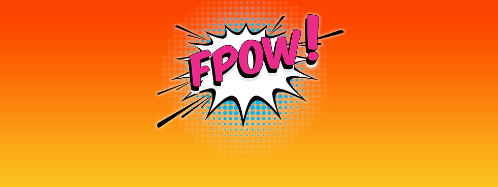 FPOW WEB HEADER_fall_site.png
