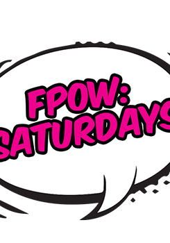 FPOW_SATURDAYS_.png