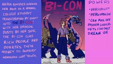 """""""Bi-Con"""""""