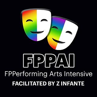 FPPAI.png