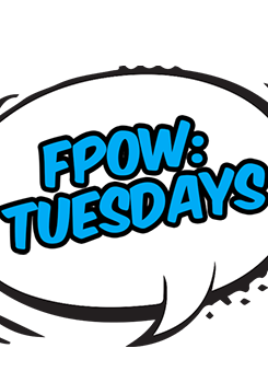 FPOW_TUESDAYS_.png