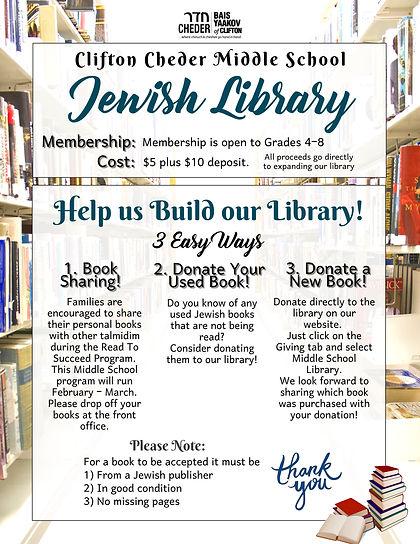 library flyer.jpg