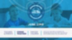 Web banners-01.jpg