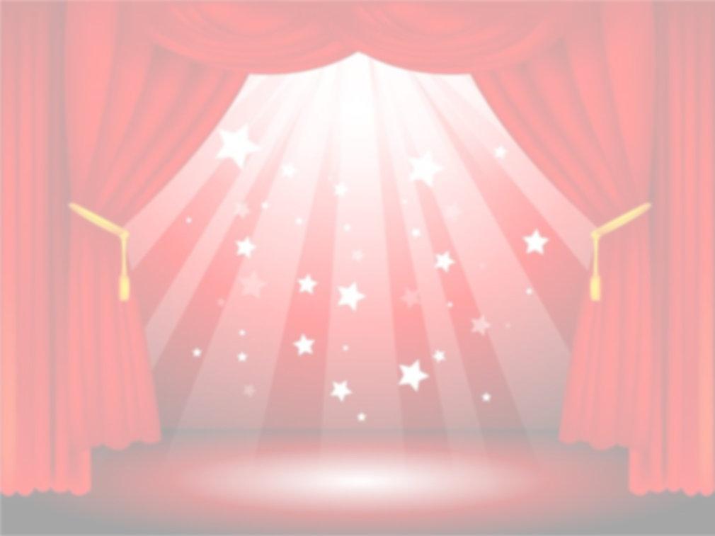 Stage Background transparent.jpg