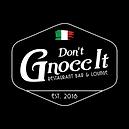 Don't Gnocc it Logo_Colour.png