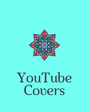 YouTube Covers.png