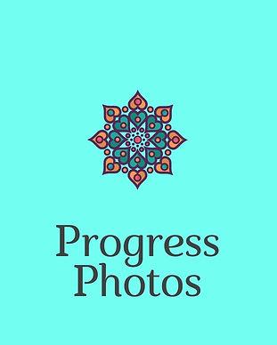 Progress Photos.jpg