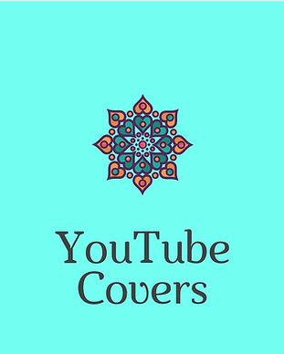 YouTube Covers.jpg